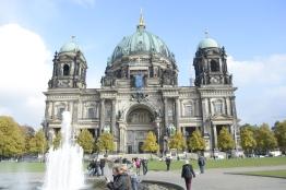 Berlin, Alemania