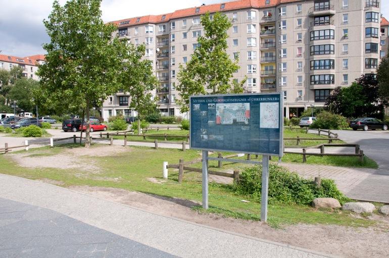 Berlin_2011_location_of_Führerbunker