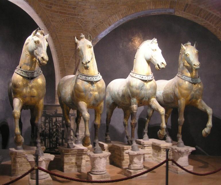 caballos-01