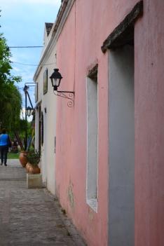 Los Reartes, Cordoba, Argentina