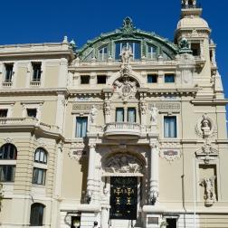 Opera de Montecarlo