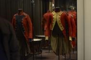 Museo del Ejercito Frances