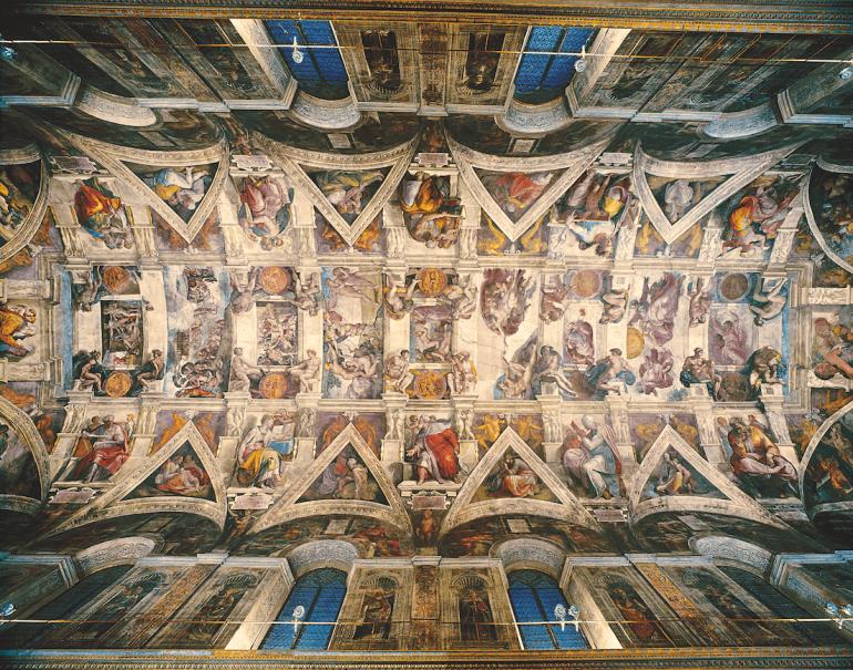 los-frescos-de-la-capilla-sixtina_ac37aed5