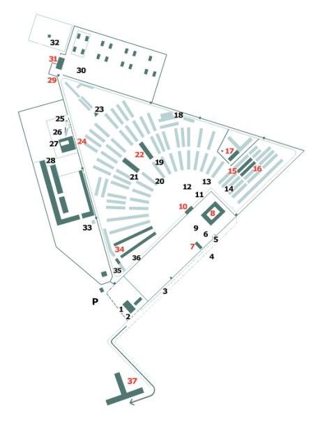 txl-sachsenhausen-camp-map