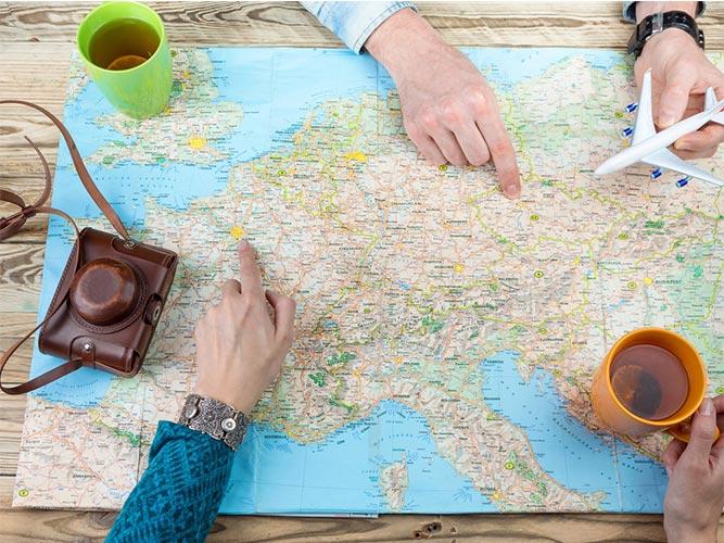 planear-viaje-personalizado
