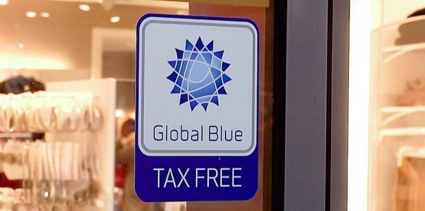 selfplannedtrip-tax-free-620x309