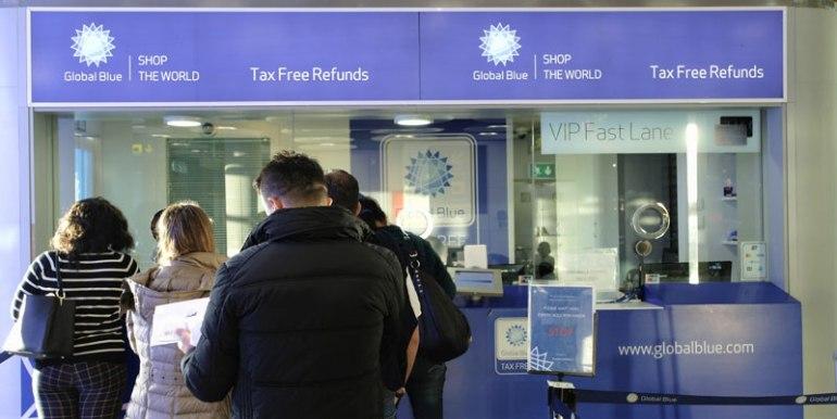 tax-free-devolucion-de-impuestos-IVA-Europa-2-1