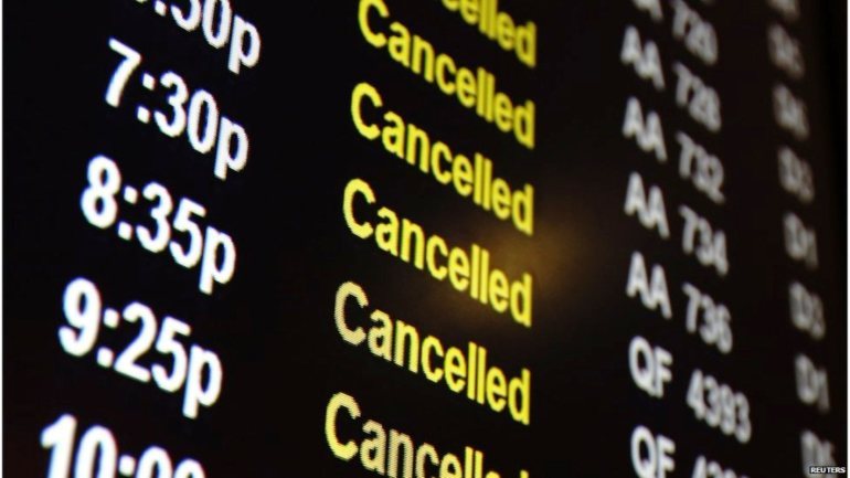 556539_cancelacion_de_vuelos_eua