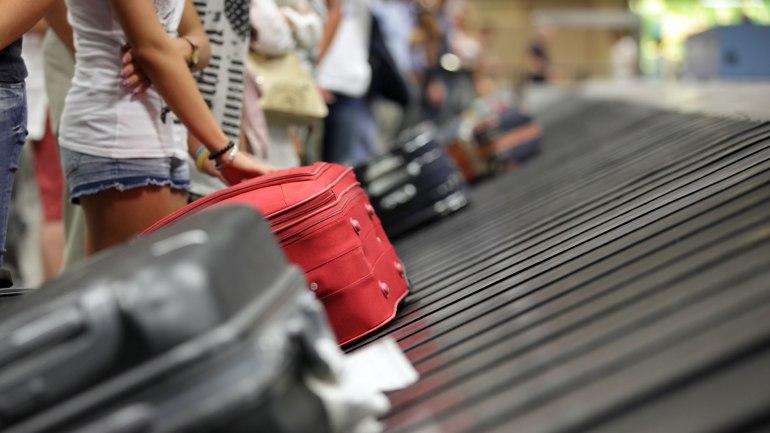 Pérdida-o-deterioro-del-equipaje-facturado