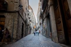 Girona, España